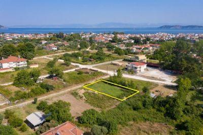 Thassos Grundstücke, Thassos Grundstück kaufen