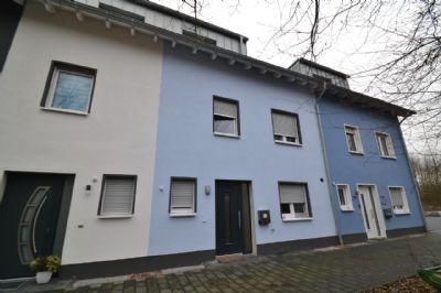 Rheinbreitbach Häuser, Rheinbreitbach Haus kaufen