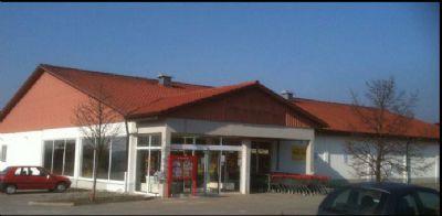 Storkow (Mark) Ladenlokale, Ladenflächen