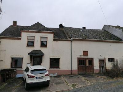 Orenhofen Häuser, Orenhofen Haus kaufen