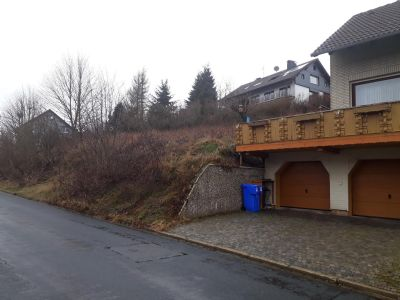 St. Andreasberg Grundstücke, St. Andreasberg Grundstück kaufen