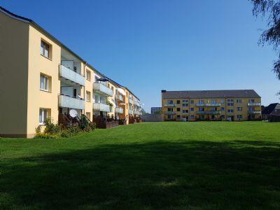 Marne Wohnungen, Marne Wohnung mieten