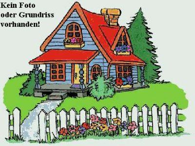 Barßel Wohnungen, Barßel Wohnung mieten