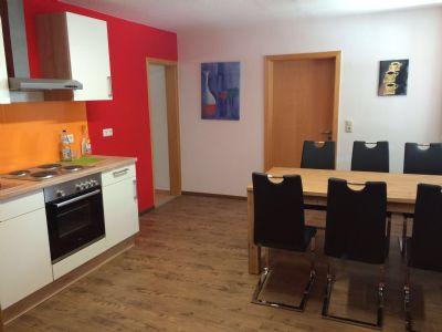 5 Zimmer Wohnung Oberallgäu 5 Zimmer Wohnungen Mieten Kaufen