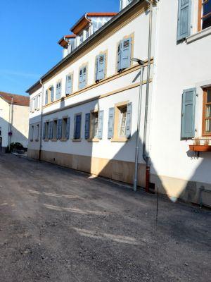 Freinsheim Wohnungen, Freinsheim Wohnung mieten