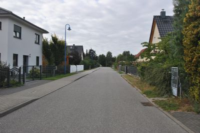 Bernau Grundstücke, Bernau Grundstück kaufen