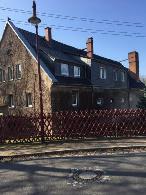 Nobitz Häuser, Nobitz Haus kaufen
