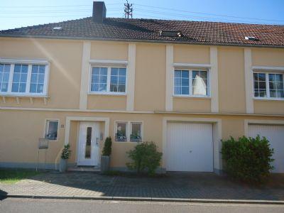 Nalbach Häuser, Nalbach Haus kaufen