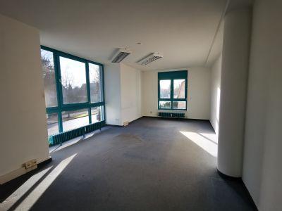 Hohen Neuendorf Büros, Büroräume, Büroflächen