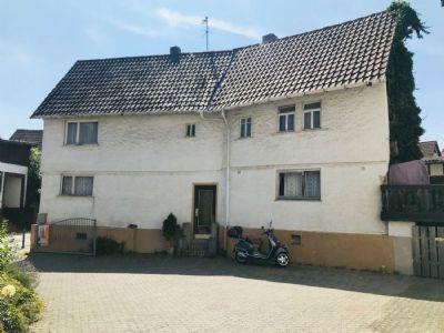 Wehrheim-Pfaffenwiesbach Häuser, Wehrheim-Pfaffenwiesbach Haus kaufen