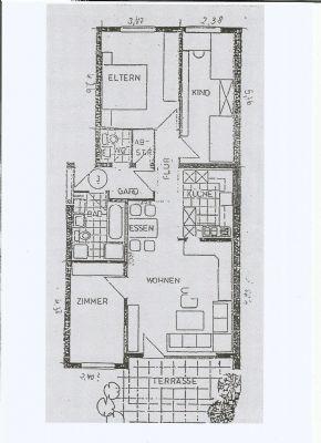 Freiberg am Neckar Wohnungen, Freiberg am Neckar Wohnung kaufen