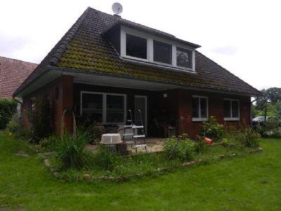 Axstedt Häuser, Axstedt Haus kaufen