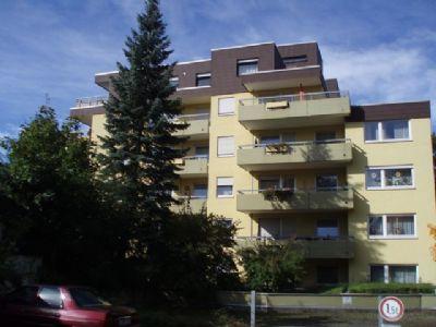 Eislingen Wohnungen, Eislingen Wohnung mieten