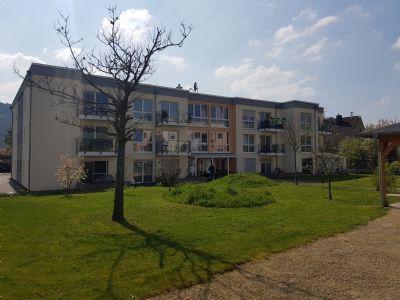 Saarburg Wohnungen, Saarburg Wohnung mieten