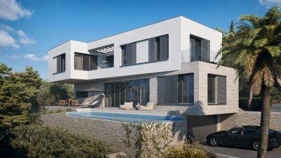 Split Renditeobjekte, Mehrfamilienhäuser, Geschäftshäuser, Kapitalanlage