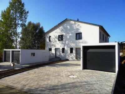 Aresing Häuser, Aresing Haus kaufen