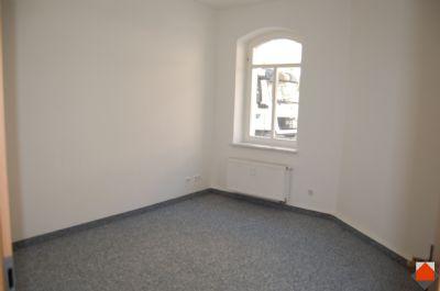 günstige 3-Raum-Wohnung im Stadtzentrum von Zittau