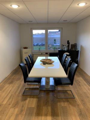 Oldenburg Büros, Büroräume, Büroflächen