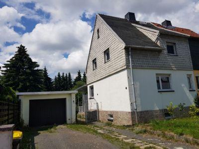 Freiberg Häuser, Freiberg Haus mieten