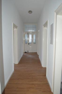 Kitzingen Wohnungen, Kitzingen Wohnung mieten