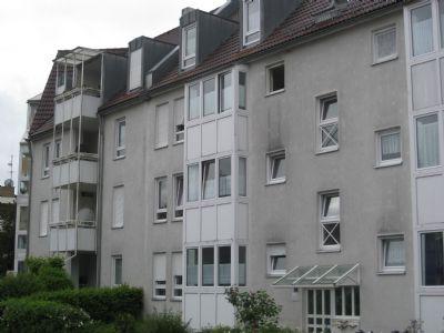Hersbruck Wohnungen, Hersbruck Wohnung mieten