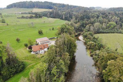 Neukirch Häuser, Neukirch Haus kaufen
