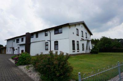 Dellstedt Häuser, Dellstedt Haus kaufen