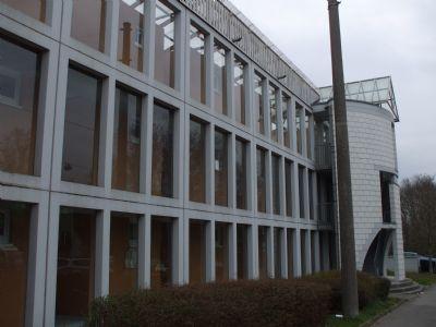 Dillingen/Saar Wohnungen, Dillingen/Saar Wohnung kaufen
