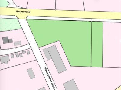 Wilsdruff Industrieflächen, Lagerflächen, Produktionshalle, Serviceflächen