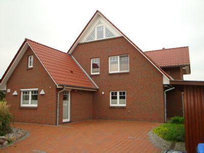 Stockelsdorf Häuser, Stockelsdorf Haus kaufen