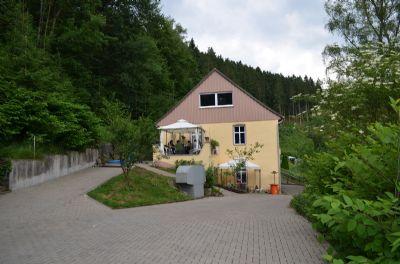 Schalksmühle Häuser, Schalksmühle Haus kaufen