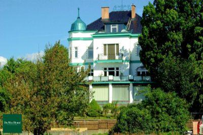 Berndorf Häuser, Berndorf Haus kaufen