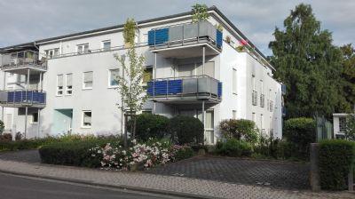 Wohnung In Ruhiger   Saarbrücken