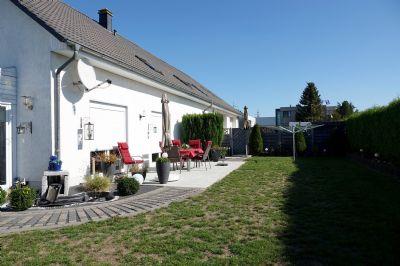 Gronau (Leine) Häuser, Gronau (Leine) Haus kaufen