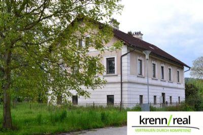 Klein-Pöchlarn Häuser, Klein-Pöchlarn Haus kaufen