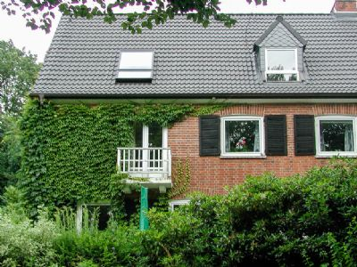 Geesthacht Häuser, Geesthacht Haus kaufen