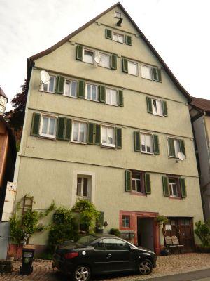 Altensteig Häuser, Altensteig Haus kaufen