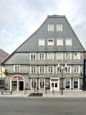 Lippstadt Wohnungen, Lippstadt Wohnung kaufen