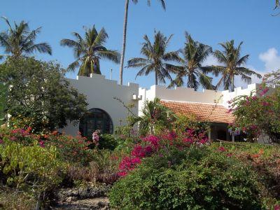 Malindi Häuser, Malindi Haus kaufen