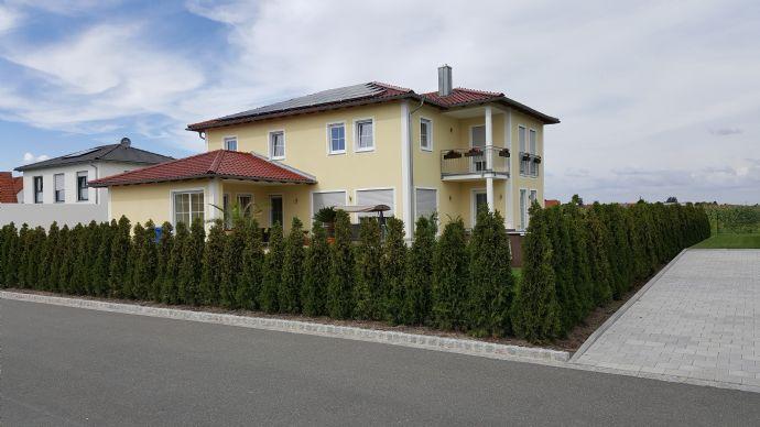 *Wunderschönes Traumhaus*