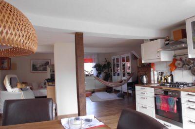 Neuental Wohnungen, Neuental Wohnung mieten