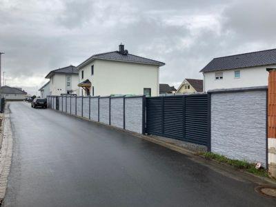 Krostitz Häuser, Krostitz Haus kaufen