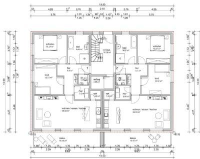 Detmold Wohnungen, Detmold Wohnung kaufen