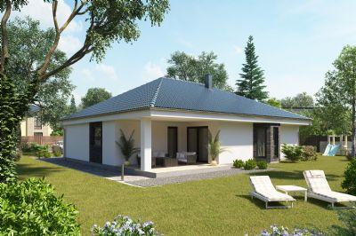 Bad Langensalza Häuser, Bad Langensalza Haus kaufen