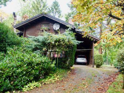 Lamstedt Häuser, Lamstedt Haus kaufen