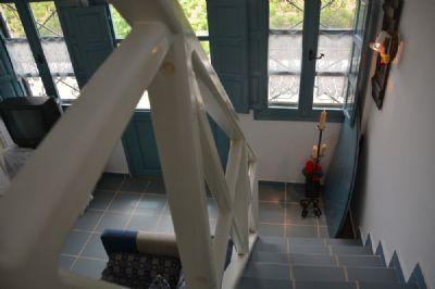 Santorin, Kykladen Häuser, Santorin, Kykladen Haus kaufen