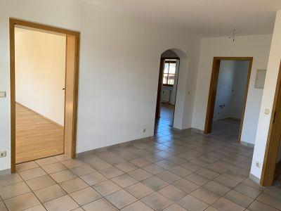 Taufkirchen Wohnungen, Taufkirchen Wohnung mieten
