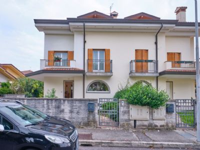 Grado Häuser, Grado Haus kaufen