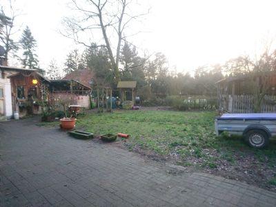 Wedemark Grundstücke, Wedemark Grundstück kaufen
