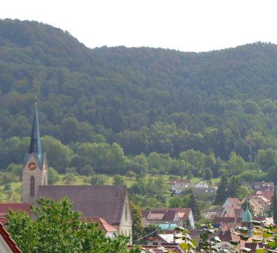 Reihenhaus kaufen Reutlingen Burgholz: Reihenhäuser kaufen